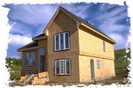 house under construction 4.jpg